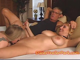 swinger club sex parties reife porno